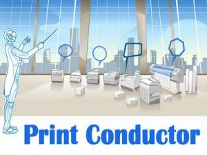 Print Conductor Free 7.0 [Multi/Ru]