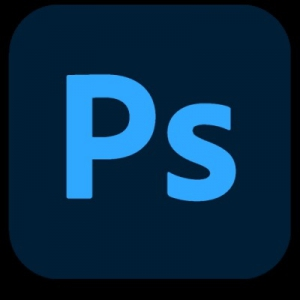 Adobe Photoshop 2021 22.3.1.122 RePack by KpoJIuK [Multi/Ru]