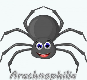 Arachnophilia 5.5 Build 2944 [En]