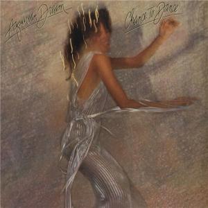 Aquarian Dream - 2 Albums