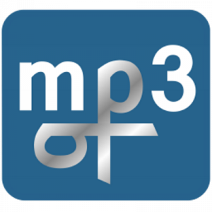 mp3DirectCut 2.31 RePack (& Portable) by Dodakaedr [Multi/Ru]