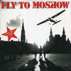 VA - Fly To Moscow