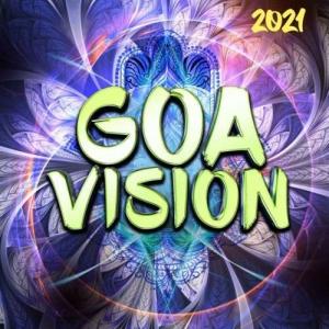 VA - Goa Vision 2021