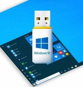 Windows 10 (v20h2) x64 PRO by KulHunter v2 (esd) [En]