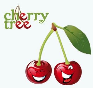 CherryTree 0.99.30 + Portable [Multi/Ru]