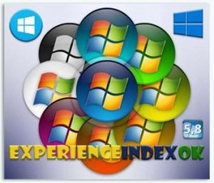 ExperienceIndexOK 3.33 Portable [Multi/Ru]