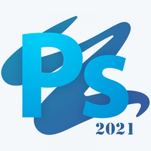 Adobe Photoshop 2021 22.1.1.138 (x64) RePack by SanLex [Multi/Ru]