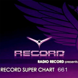 VA - Record Super Chart 661