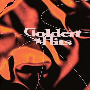 VA - Golden Hits