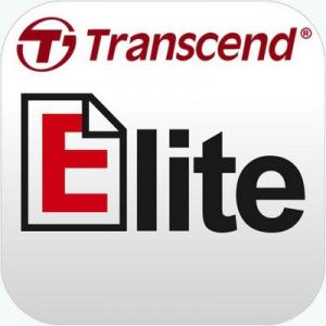 Transcend Elite Data Management 4.6 [Multi/Ru]
