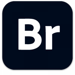 Adobe Bridge 2021 11.0.2.123 RePack by KpoJIuK [Multi/Ru]
