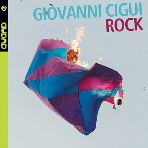 Giovanni Cigui - Rock
