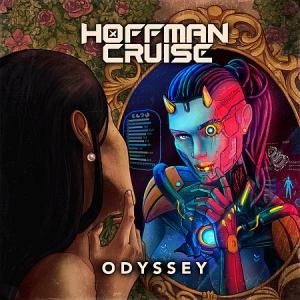 Hoffman Cruise - Odyssey