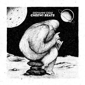 Giovanni Cigui - Cheewi Beats