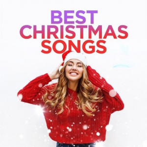 VA - Best Christmas Songs