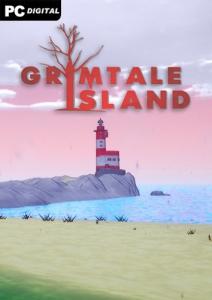 Grimtale Island