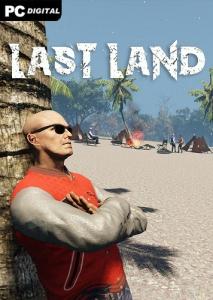 LAST LAND