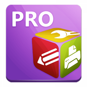PDF-XChange PRO 8.0.343.0 RePack (& Portable) by elchupacabra [Multi/Ru]