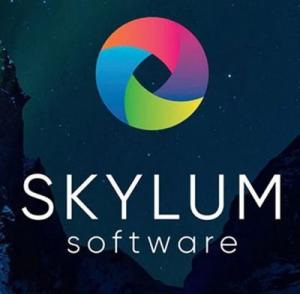 Skylum Luminar AI 1.0.0.7189 RePack (& Portable) by elchupacabra [Multi/Ru]