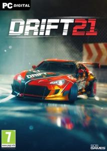DRIFT21