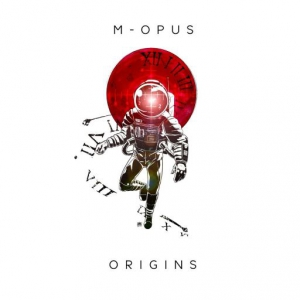 M-Opus - Origins