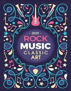 VA - Instrumental Rock Classic