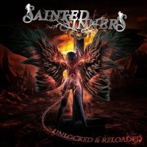 Sainted Sinners - Unlocked & Reloaded