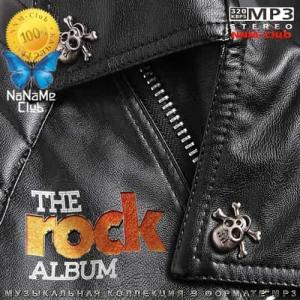 VA - The Rock Album