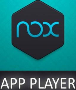 Nox App Player 7.0.0.8510 [Multi/Ru]