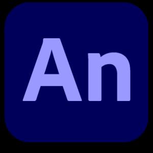 Adobe Animate 2021 21.0.9.42677 RePack by KpoJIuK [Multi/Ru]