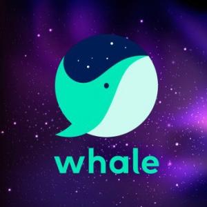 Whale Browser 2.9.116.15 [Ru/En]