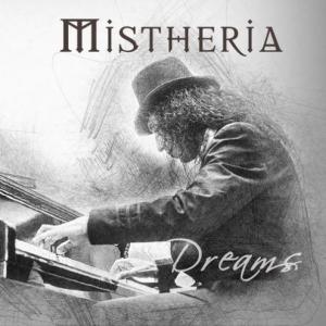 Mistheria - Dreams