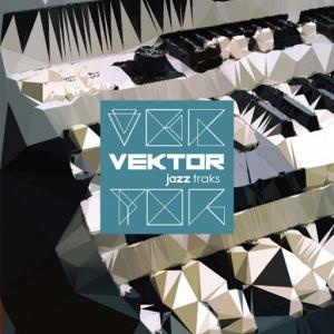 Federico Conti & The Modern Organ Trio - Hammond-Ology