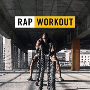 VA - Rap Workout
