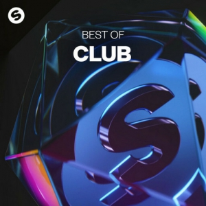 SPINNIN' - Best Of 2020 Club Mix (2020-12-26)
