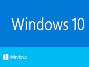 Windows 10 32in1 (20H2 + LTSC 1809) x86/x64 +/- Office 2019 x86 by SmokieBlahBlah 2021.01.22 [Ru/En]