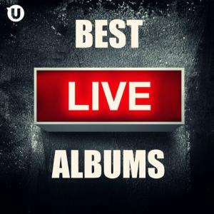 VA - Best Live Albums