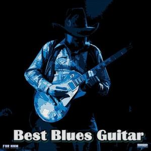 VA - Best Blues Guitar