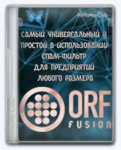 ORF Fusion 5.5.1 registered [En]