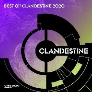 VA - Best Of FSOE Clandestine