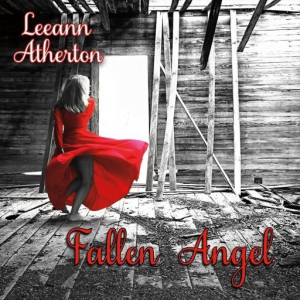 Leeann Atherton - Fallen Angel