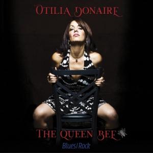 Otilia Donaire - The Queen Bee