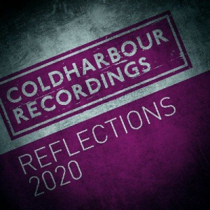 VA - Coldharbour Reflections