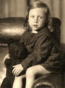 Владимир Высоцкий - Все песни