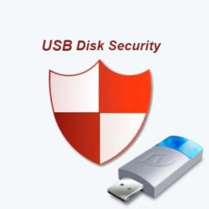 USB Disk Security 6.7.0.0 [Multi/Ru]