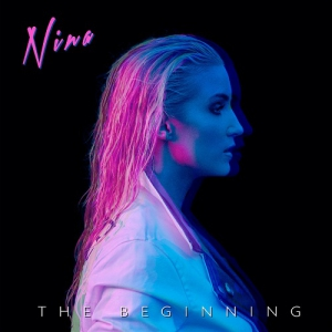 NINA - The Beginning