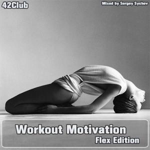 VA - Workout Motivation