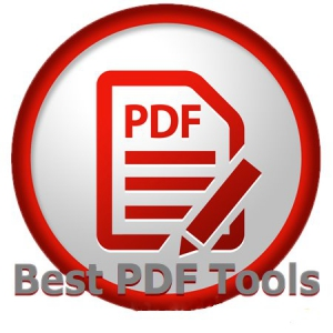 Best PDF Tools 4.3 RePack (& Portable) by TryRooM [Multi/Ru]
