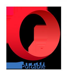 Opera 75.0.3969.171 Portable by JolyAnderson [Multi/Ru]