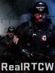 Return to Castle Wolfenstein: RealRTCW